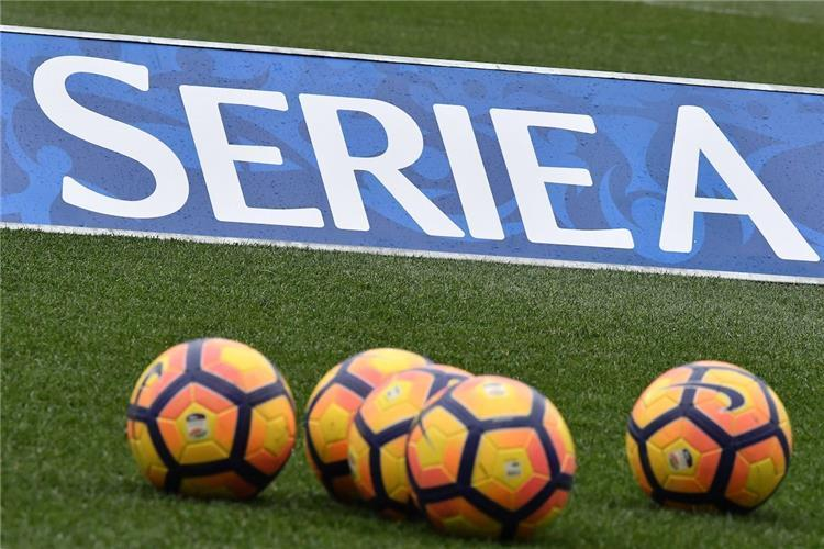 ترتيب هدافي الدوري الإيطالي 2018 2019 بعد الجولة الخامسة بطولات