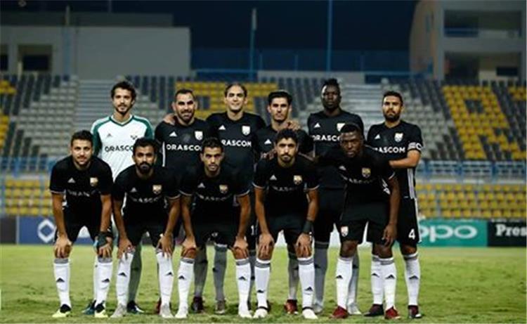 Al Gouna Club