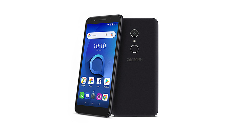 Alcatel-Mobile-Phone.jpg?mtime=20190124114228#asset:104596