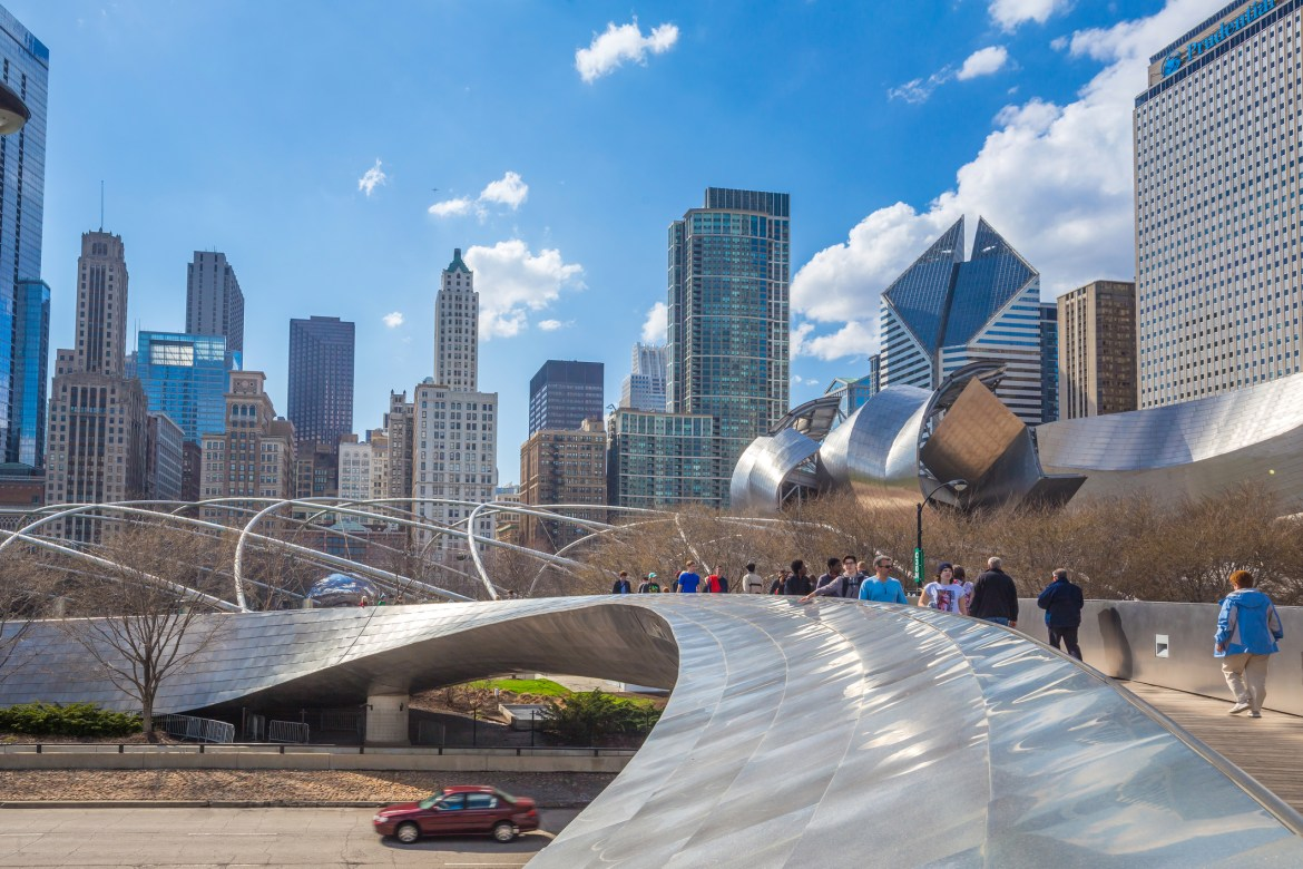 Chicago-Public-BP-Walkway.jpg?mtime=20190515140743#asset:105829