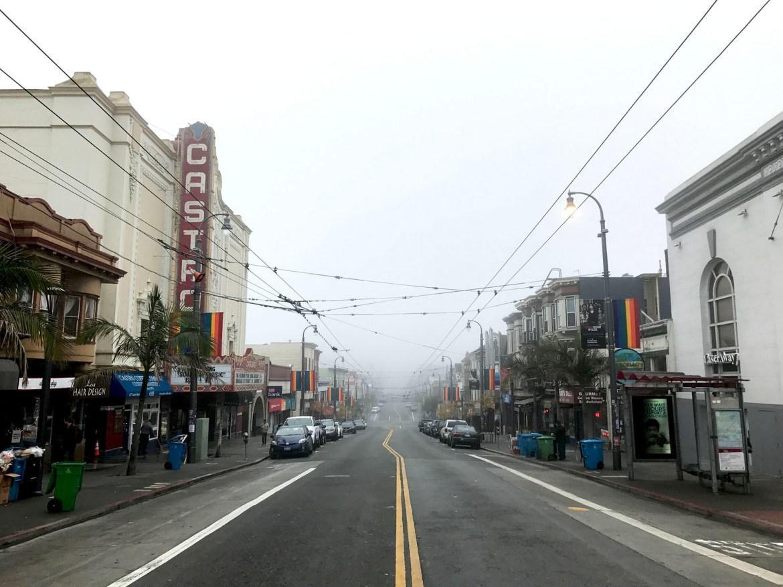 Karl-the-Fog-Castro.jpg?mtime=20190605165401#asset:106029