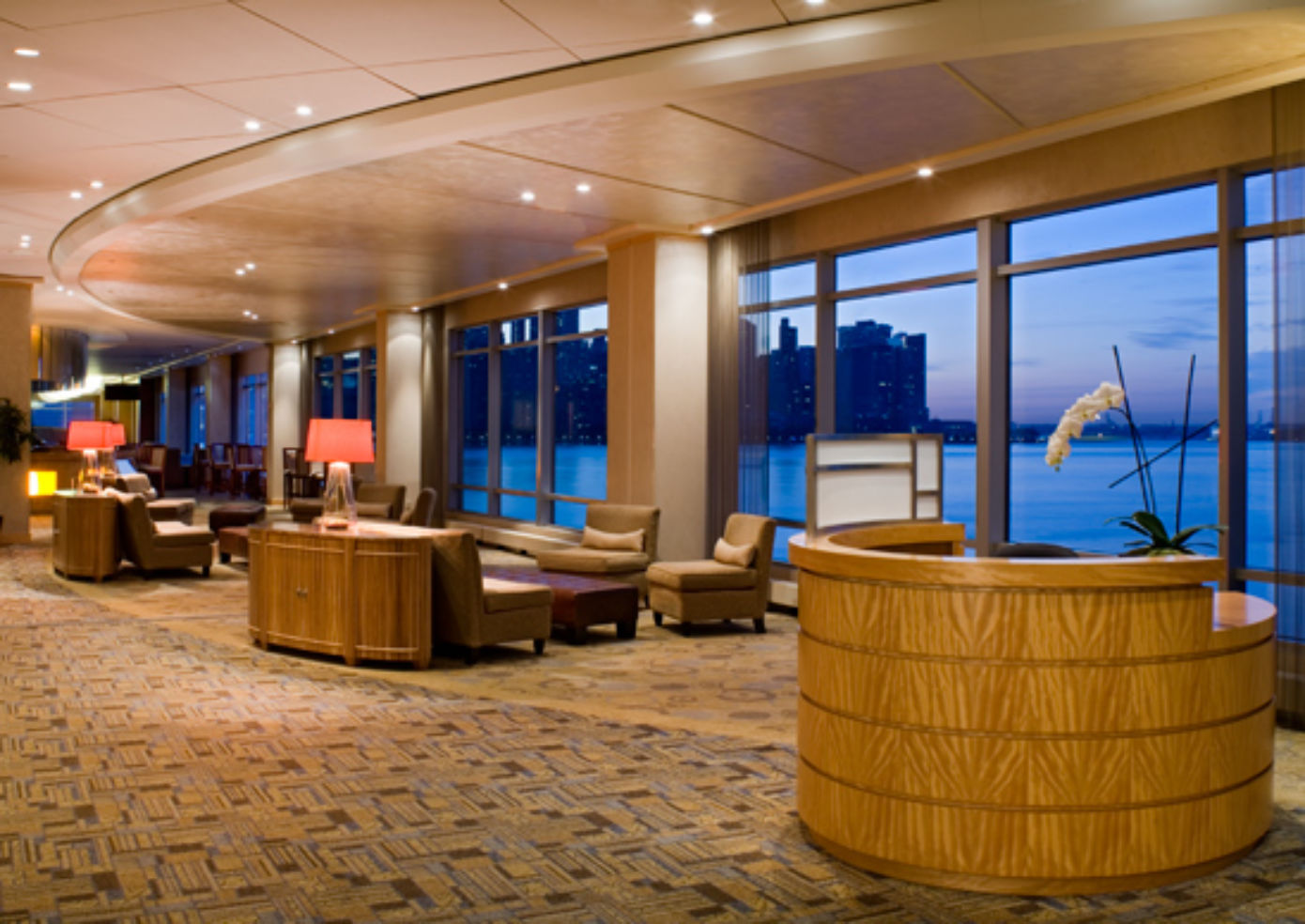 Hyatt Regency Jersey City Budget Travel