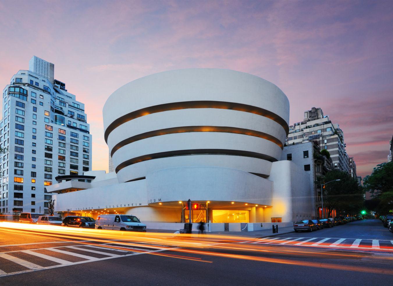 Favorite Museum Make List Budget Travel