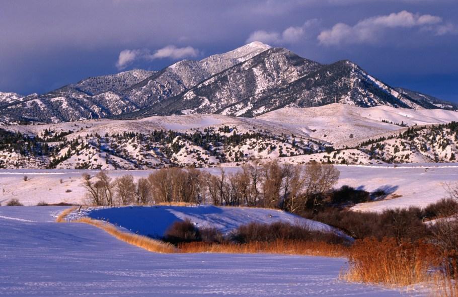 Bridger-Mountain-Range-near-Bozeman.jpg?mtime=20200115143041#asset:107697