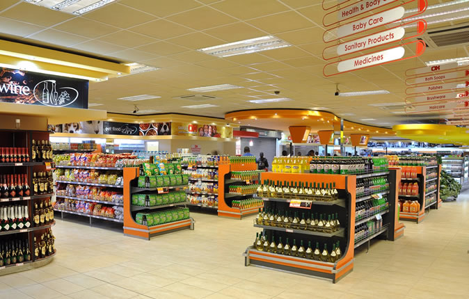 OK Zimbabwe continue to import most of its products - Bulawayo24 News