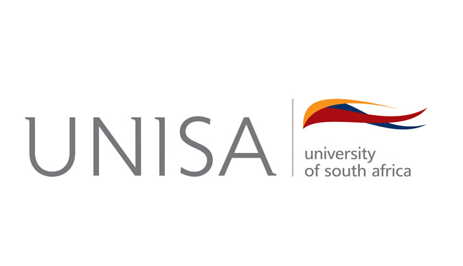 Unisa release new dates for postponed exams after question