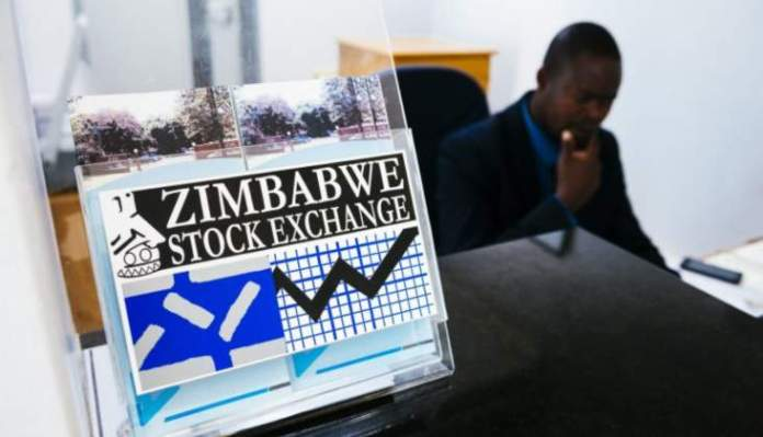 ZSE registers OMSEC as first market maker