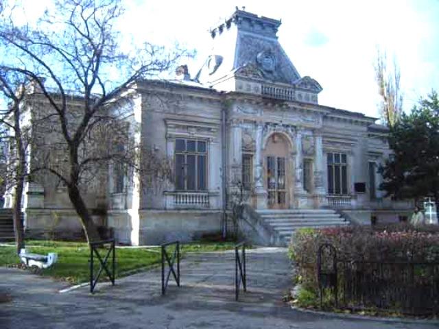 muzeul-vrancei