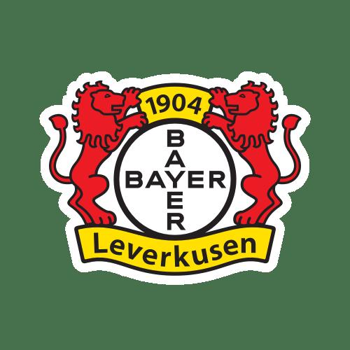 B04 1 - The Ultimate Bundesliga Fan Guide! Pick a new favorite team!