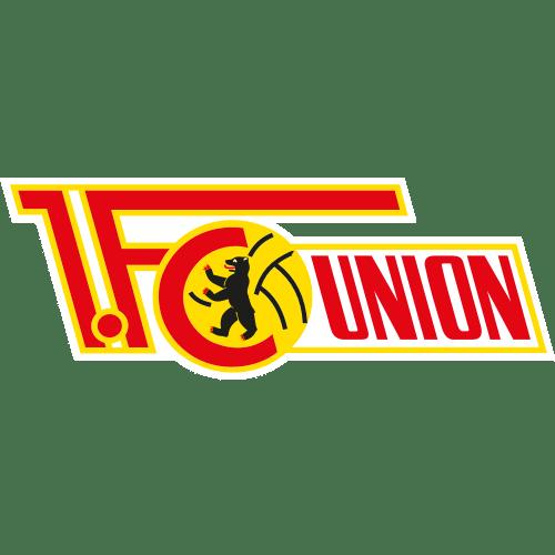 FCU 1 - The Ultimate Bundesliga Fan Guide! Pick a new favorite team!