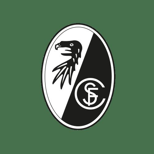 SCF 1 - The Ultimate Bundesliga Fan Guide! Pick a new favorite team!