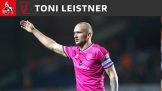 Bundesliga 1 Fc Köln Verpflichtet Toni Leistner Von