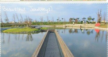 『宜蘭景點』台版摩西橋藏這!綠舞日式主題園區全日風~