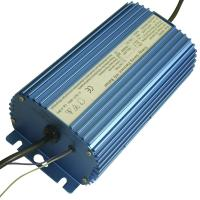 400W Electronic Ballast for HID lamp - 90039125