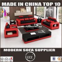 2017 New Contemporary Design Modern Living Room Sofa Set