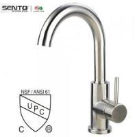 types of shower valves, types of shower valves images