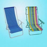 comfortable beach chairs - quality comfortable beach ...