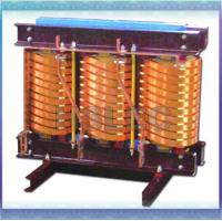 ladle furnace transformer - quality ladle furnace ...