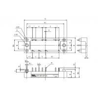Usb Port Color Code SATA Port Color Code wiring diagram