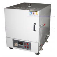 external wood furnace images