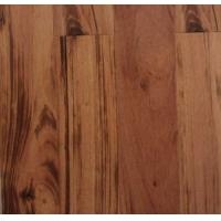 tigerwood solid flooring - quality tigerwood solid ...