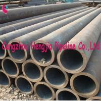 ASTM A53 STEEL PIPE of sophialiuhengjiapipe-com