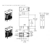 5v Solid State Relay Solid State Relay 24VDC Wiring