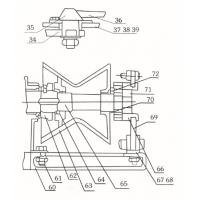 2 Ton Electric Winch 2 Ton Crane Wiring Diagram ~ Odicis
