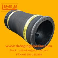 rubber belt and hose - quality rubber belt and hose for sale