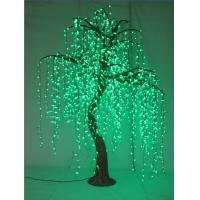 Outdoor Light Christmas Tree Quality Outdoor Light