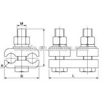 Gas Unit Heater Wiring Diagrams, Gas, Free Engine Image