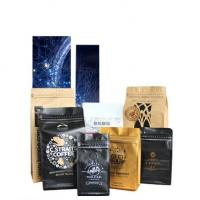 Image Result For Kona Coffee Beans Online