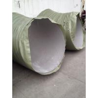 large diameter pipes&fittings stainless steel, duplex ...
