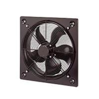 best exhaust fans - quality best exhaust fans for sale