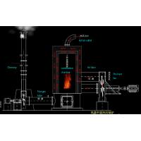 direct vent forced air furnace, direct vent forced air ...