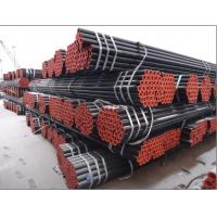 Electric Resistance Welded Pipes of evasteelpipe