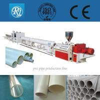 pvc pipe meaning - quality pvc pipe meaning for sale