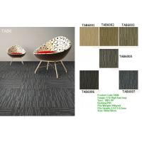 China carpet tile, China modular carpet, Chinese carpet