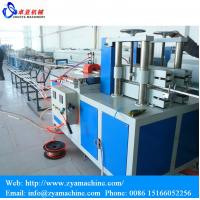 PVC Pipe Production Line/Extruder Machine - 105704634
