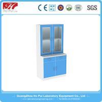 medicine cabinets pharmacy - quality medicine cabinets ...