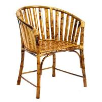 round bamboo chair, round bamboo chair images
