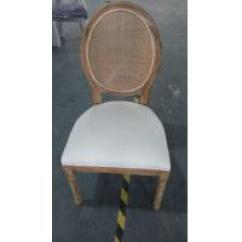 Round Back Dining Chair Best Massage For Neck And Shoulders 2015 Hot Sell Antique Style Wooden Furniture