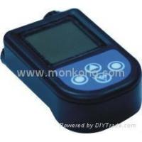 how much is an insulin pump - quality how much is an ...