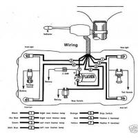 Wiring For 1993 Honda Civic Coupe 1993 Honda Crosstour