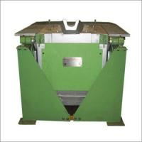 Small Crucible Induction Furnace - 49044923