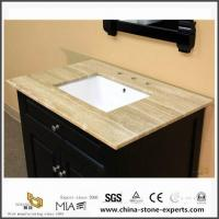 travertine flooring durability - quality travertine ...