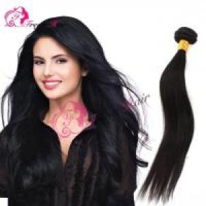indian human hair weave indian human hair weave images