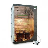 complete grow tent packages - quality complete grow tent ...
