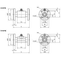 Hydraulic Roller Valve, Hydraulic, Free Engine Image For