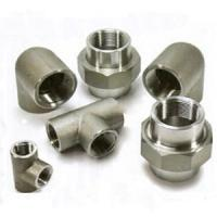 standard pipe fitting - quality standard pipe fitting for sale